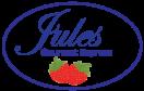 Jules Gourmet